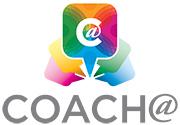 Coachat Logo